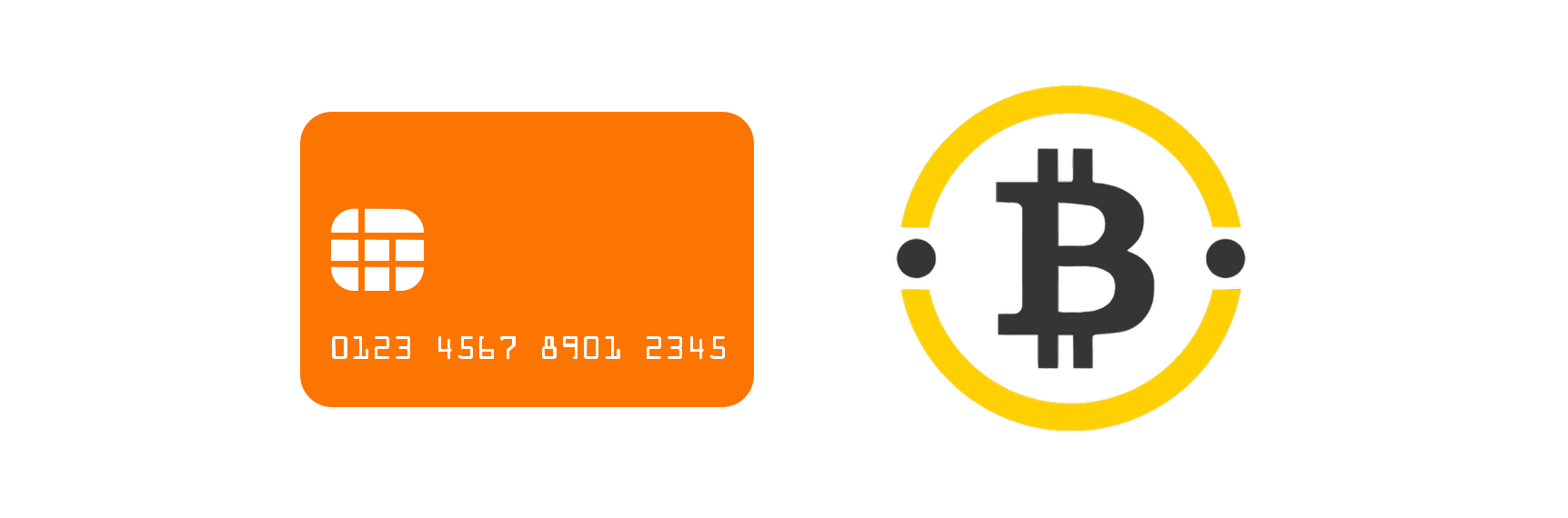 wie man bitcoin broker forex und cfd trading erfahrungen