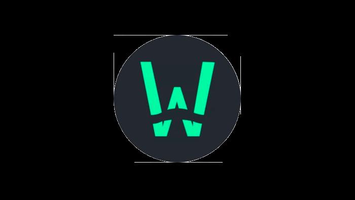 Logo Stafi