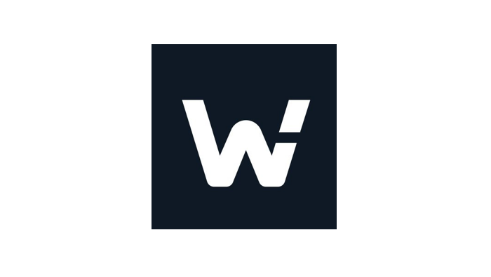 Logo Wootrade